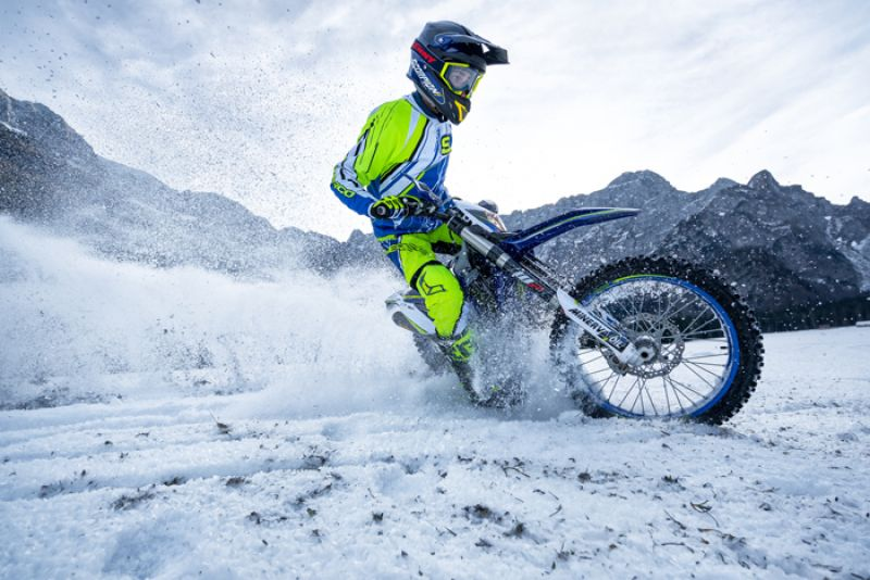2016-sherco-factory-enduro-models-are-up-for-grabs-104889_1
