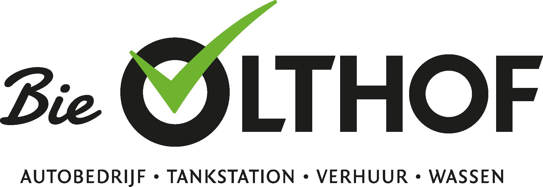 Bie Olthof