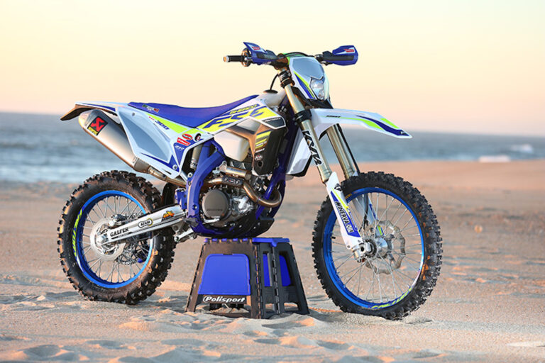 sherco_2020_model_launch_first_look_thumb_560