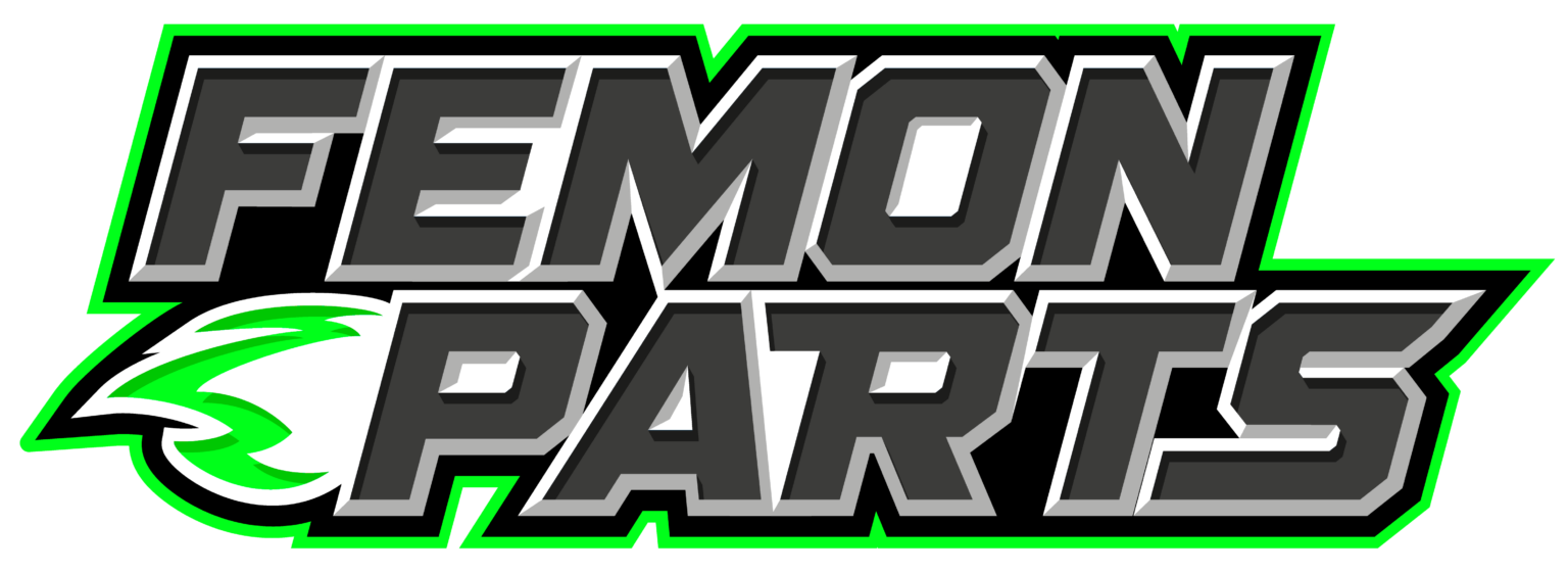 Femon Parts
